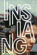 Insiang (1976) BluRay 480p | 720p | 1080p Movie Download