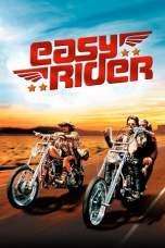 Easy Rider (1969) BluRay 480p   720p   1080p Movie Download