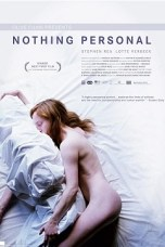 Nothing Personal (2009) WEBRip 480p | 720p | 1080p Movie Download