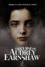 The Curse of Audrey Earnshaw (2020) BluRay 480p, 720p & 1080p Movie Download