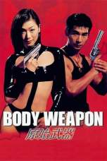 Body Weapon (1999) BluRay 480p | 720p | 1080p Movie Download
