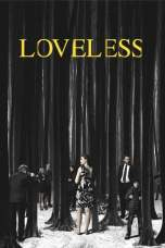 Loveless (2017) BluRay 480p | 720p | 1080p Movie Download