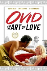Ovid and the Art of Love (2019) WEBRip 480p | 720p | 1080p Movie Download