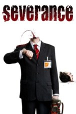 Severance (2006) BluRay 480p | 720p | 1080p Movie Download