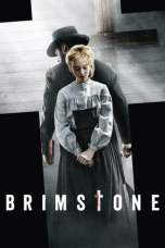 Brimstone (2016) BluRay 480p | 720p | 1080p Movie Download