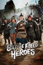 Battlefield Heroes (2011) BluRay 480p   720p   1080p Movie Download