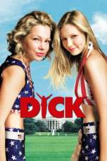 Dick (1999) BluRay 480p | 720p | 1080p Movie Download