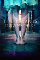 The Tenants Downstairs (2016) BluRay 480p | 720p | 1080p Movie Download