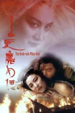 The Bride with White Hair (1993) BluRay 480p | 720p | 1080p Movie Download