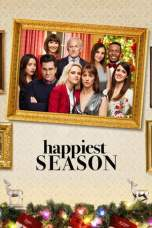 Happiest Season (2020) WEBRip 480p | 720p | 1080p Movie Download