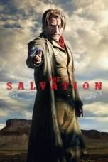 The Salvation (2014) BluRay 480p, 720p & 1080p Movie Download