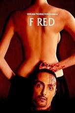 Fired (2010) WEBRip 480p, 720p & 1080p Hindi Movie Download