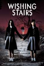 Whispering Corridors 3: Wishing Stairs (2003) BluRay 480p, 720p & 1080p