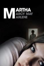 Martha Marcy May Marlene (2011) BluRay 480p, 720p & 1080p Movie Download