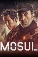 Mosul (2019) WEB-DL 480p, 720p & 1080p Movie Download