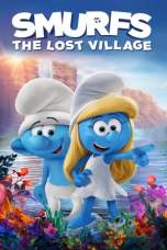 Smurfs: The Lost Village (2017) BluRay 480p, 720p & 1080p Movie Download