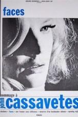 Faces (1968) BluRay 480p, 720p & 1080p Movie Download