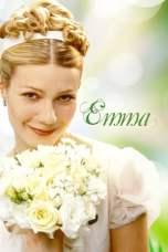 Emma (1996) BluRay 480p, 720p & 1080p Movie Download