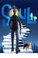 Soul (2020) WEB-DL 480p, 720p & 1080p Movie Download