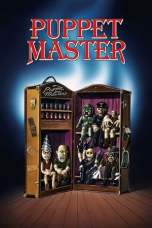 Puppet Master (1989) BluRay 480p, 720p & 1080p Movie Download