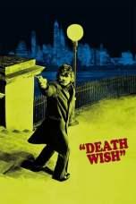 Death Wish (1974) BluRay 480p, 720p & 1080p Movie Download