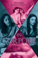 In Corpore (2020) WEBRip 480p, 720p & 1080p Movie Download