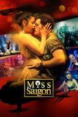Miss Saigon: 25th Anniversary (2016) BluRay 480p, 720p & 1080p Movie Download