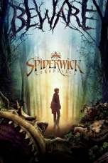 The Spiderwick Chronicles (2008) BluRay 480p, 720p & 1080p Movie Download