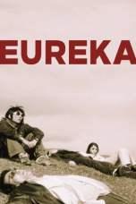 Eureka (2000) WEBRip 480p, 720p & 1080p Movie Download