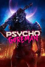 Psycho Goreman (2020) WEBRip 480p, 720p & 1080p Movie Download