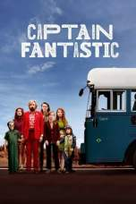 Captain Fantastic (2016) BluRay 480p, 720p & 1080p Movie Download