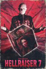 Hellraiser: Deader (2005) BluRay 480p, 720p & 1080p Movie Download