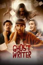 Ghost Writer (2019) WEB-DL 480p & 720p Movie Download