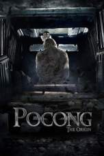 Pocong The Origin (2019) WEB-DL 480p & 720p Movie Download