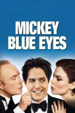 Mickey Blue Eyes (1999) WEB-DL 480p & 720p Movie Download