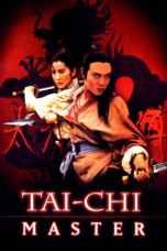 Tai-Chi Master (1993) BluRay 480p, 720p & 1080p Movie Download