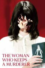 The Woman Who Keeps a Murderer (2019) BluRay 480p, 720p & 1080p Movie Download