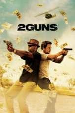 2 Guns (2013) BluRay 480p, 720p & 1080p Movie Download