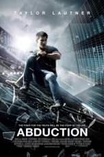 Abduction (2011) BluRay 480p, 720p & 1080p Movie Download