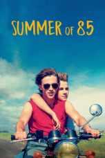 Summer of 85 (2020) WEB-DL 480p, 720p & 1080p Movie Download