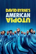 David Byrne's American Utopia (2020) BluRay 480p, 720p & 1080p Movie Download