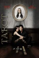Tarot (2015) WEB-DL 480p, 720p & 1080p Movie Download