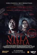 Villa Nabila (2015) WEBRip 480p, 720p & 1080p Movie Download