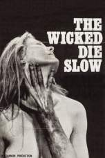 The Wicked Die Slow (1968) BluRay 480p, 720p & 1080p Movie Download