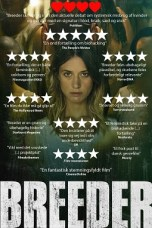Breeder (2020) BluRay 480p, 720p & 1080p Movie Download