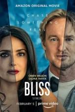 Bliss (2021) WEBRip 480p, 720p & 1080p Movie Download