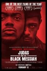 Judas and the Black Messiah (2021) WEBRip 480p, 720p & 1080p Movie Download