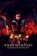 Errementari (2017) WEBRip 480p, 720p & 1080p Movie Download