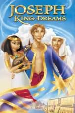 Joseph: King of Dreams (2000) BluRay 480p, 720p & 1080p Movie Download