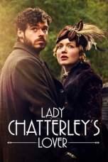 Lady Chatterley's Lover (2015) BluRay 480p, 720p & 1080p Mkvking - Mkvking.com